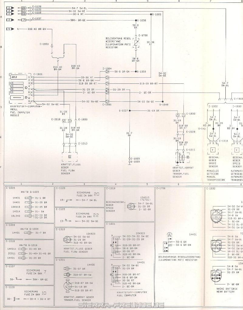 ford fiesta mk radio wiring diagram ford image ford fiesta mk6 radio wiring diagram wiring diagram and on ford fiesta mk5 radio wiring diagram